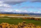 Royal Dornoch Golf Club | Dulichbonphuong.vn