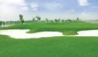 Doson Seaside Golf Resort | Dulichbonphuong.vn