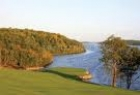 Lough Erne Golf Resort | Dulichbonphuong.vn